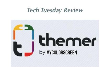 TTR-Themer