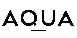 AQUACycle_Logo